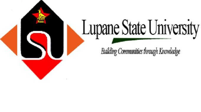 LUPANE State University bars students. . .Demands registration fees up front