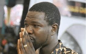Zimra garnishes Magaya church accounts