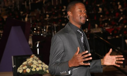 Prophet Makandiwa implicated in gold mine kidnap, torture