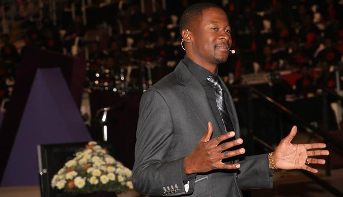 Prophet Makandiwa implicated in gold mine kidnap, torture