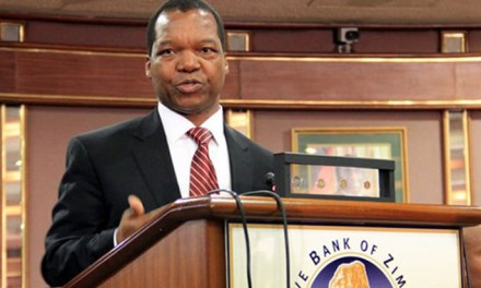 BANKS TO GET LOANS FROM RBZ