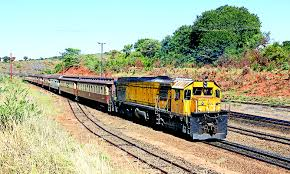 NRZ HIKES INTER-CITY FARES