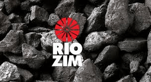 RioZim suspends operations again