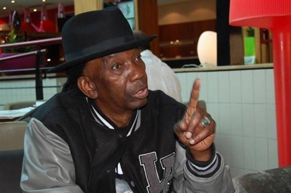 Used, Dumped Thomas Mapfumo to return to USA,Threatens to sue