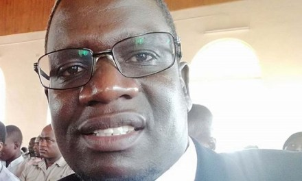 Police, CIO and MI team charged over Mbare shebeen armed robbery