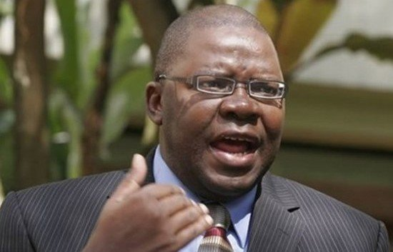 Biti pays fine in 5 cent bond coins,
