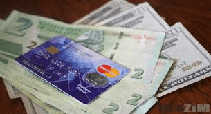 Floating of bond notes not a solution