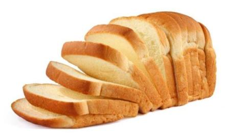 Government,Bakers in bread price talks