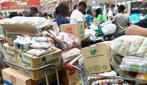 Protect us from wanton price increases, consumers urge Govt