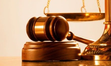 I got Army uniform from Zanu-PF: Man tells court