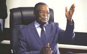 Minister trashes fuel price hike rumours