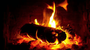 Abusive Zanu-PF councillor sets wife alight