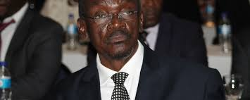 Mohadi demands $10m from Mliswa