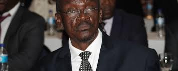 Mohadi demands $10m from Mliswa