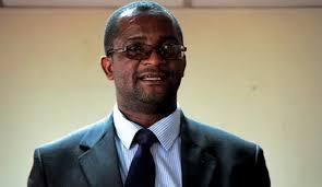 Devolution: Senators urge scrapping of provincial ministers' posts