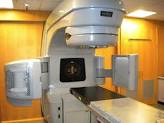 Mpilo radiotherapy patients stranded