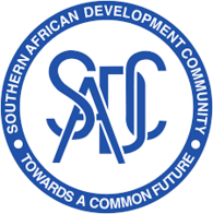 SADC diplomats meet in Harare