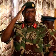 'No soldiers in Zimbabwe schools'