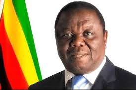 Tsvangirai memorial date moved