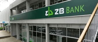 Pregnant woman jailed for stealing 400k from ZB Bank
