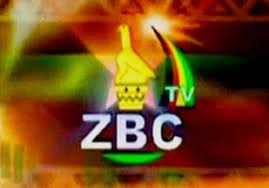 ZBC Reporter Bashed at Chamisa Rally