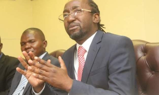 Zhuwawo spills the beans on Mugabe,Chiwenga and Sekeramayi
