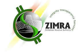 Zimra boss resigns over unclear reasons