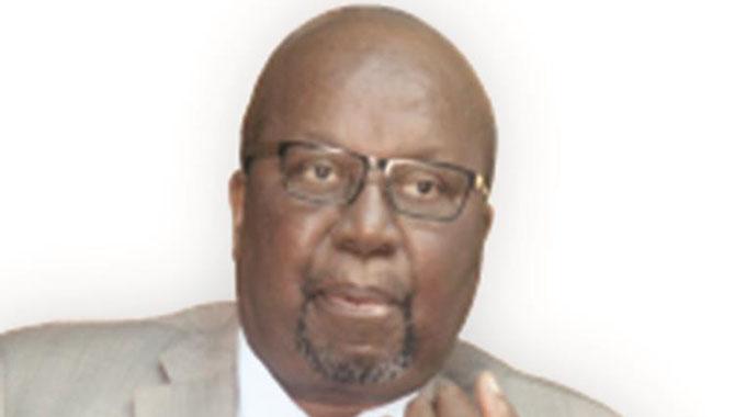 Ambassador Mothobi dies