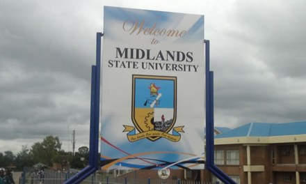 MSU gets 140 000 grant from UK