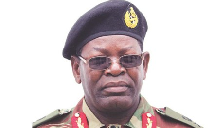 Shun corruption, be wary of social media, army told