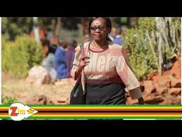 Millers Threaten To Sue Judith Makwanya Over  fake Story
