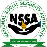 NSSA to embark on door-to door company raids