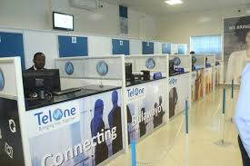 TelOne owes foreign suppliers $20m