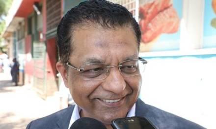 Varun to invest $150million
