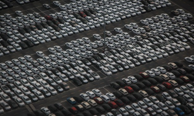 Cars and vehicle spare parts for sale in Harare Zimbabwe