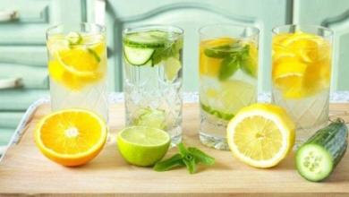 Photo of Does Lemon Water Help You Lose Weight?