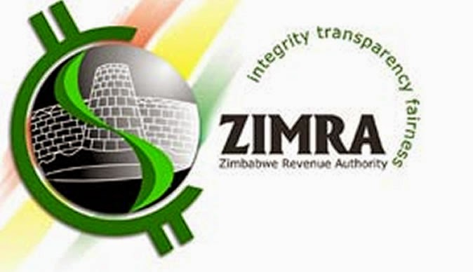 Wife Dumps Under Fire Extravagant 'Zimra Boss' Official