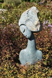 Zimsculpt - RBG - 2013 (23 of 25)