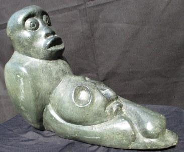 Bernard Takawira $2,700