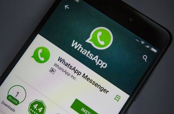 Zimbabwean Business WhatsApp Group Links