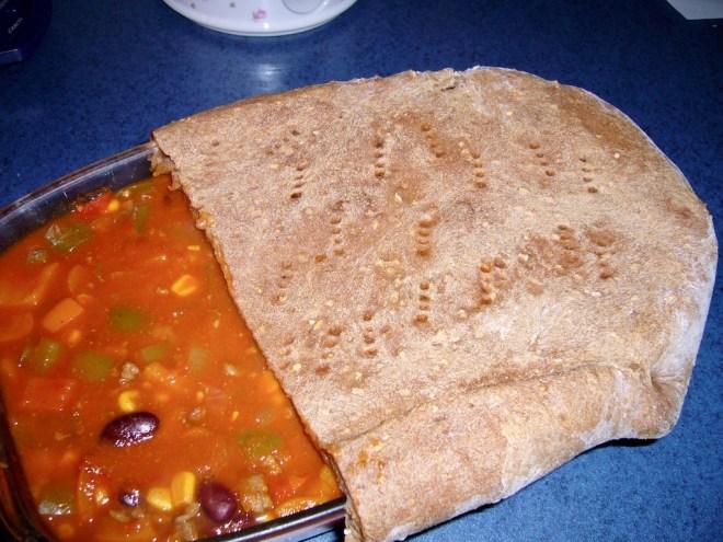 Chili con Carne - Chili sin Carne - mexikanisch - vegetarisch - vegan - Linsen - Hackfleisch - TexMex - Rezepte - Chili - klassisch - einfach - original - Low Carb