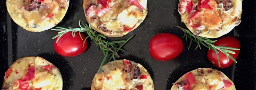 spanischetortilla - tortilla - tortillaespanola - tortilladepatatas - chorizo - gemüse - backofen -süßkartoffeln - ohnemilchprodukte - spanischesomelett - tapas - rezepte