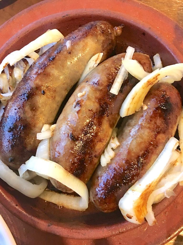 georgische Küche - Georgien - Supra - Georgien kulinarisch - Khinkali - Khatchapuri - georgisches Essen - essen und trinken - Gerichte - Speisen - georgische Spezialitäten - reisen in Georgien - Infos - Überblick - Foodie - Urlaub