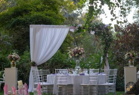 Zim Wedding Bridal fair 2019-43