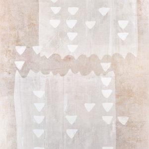 LydiaBassis_We Were Barely There_48_x40__acrylic, graphite and kozo paper on wood panel