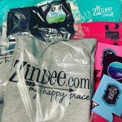Zindee Goodies