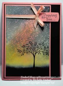 Starry Night Prayers1