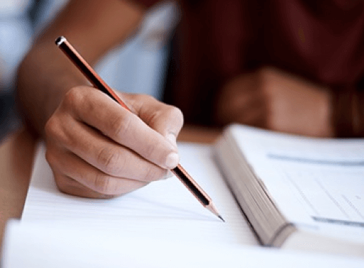 How to give your best for NEET 2021
