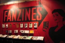 fanzines2