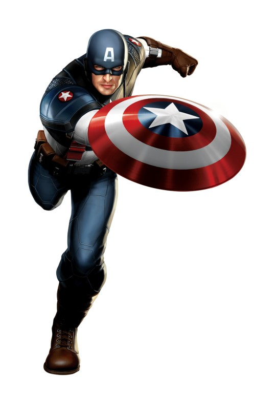 captain-america-the-first-avenger-20100725011455222